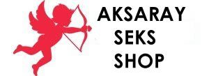 Aksaray erotik shop – sex shop